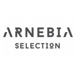 Arnebia (Russia)