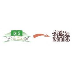 Bliss Style/ Indibird (India)