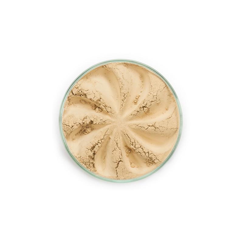 Косметика era minerals купить спб матирующая основа под макияж эйвон