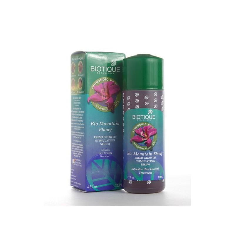 Средства для укладки волос гели